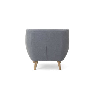Chanakira Armchair. Shop Simple.furniture.
