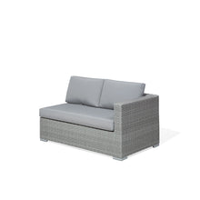 Load image into Gallery viewer, Fudzayi 8 Seater Garden Lounge Set. Shop Simple.furniture.