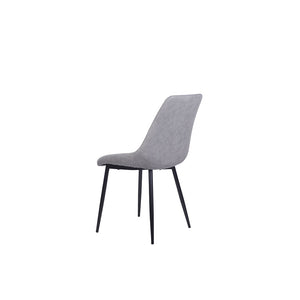 Revesai Dining Chairs. Shop Simple.furniture.