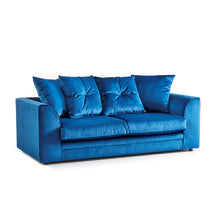 Load image into Gallery viewer, Belvedere 3 Seater Sofa - Simple.furniture