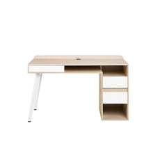 Load image into Gallery viewer, Zvebasa Home Office Desk. Shop Simple.furniture.