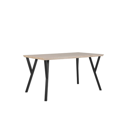 Gunhill Dining Table. Shop Simple.furniture.