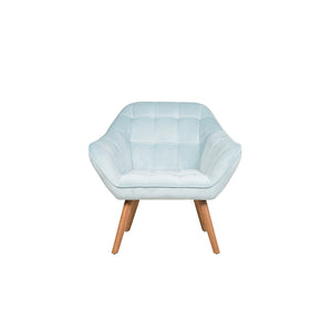 Teurai Armchair. Shop Simple.furniture.