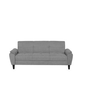 Takunda Sofa Bed
