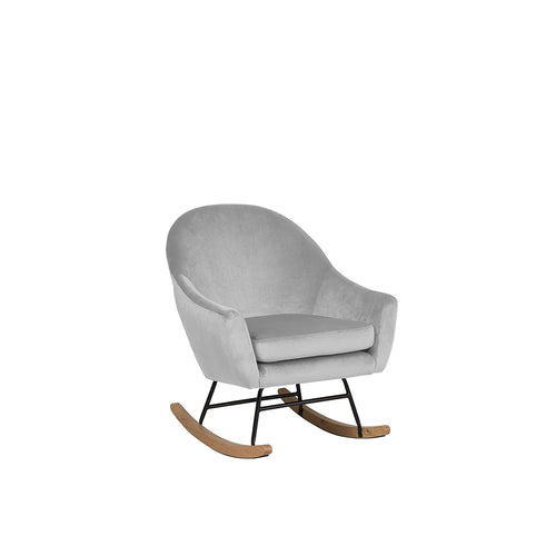Chigaro Rocking Chair. Shop Simple.furniture.