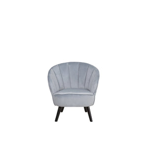 Teura Armchair - Simple.furniture
