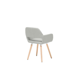 Redfern Dining Chairs