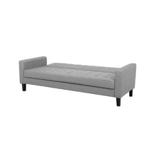 Load image into Gallery viewer, Fry Sofa Bed. Shop Simple.furniture.