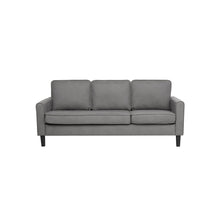 Load image into Gallery viewer, Donnybrook 3 Seater Sofa With Ottoman