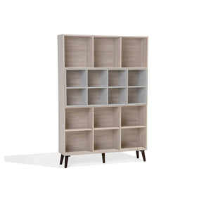 Pebasa Bookcase. Shop Simple.furniture.