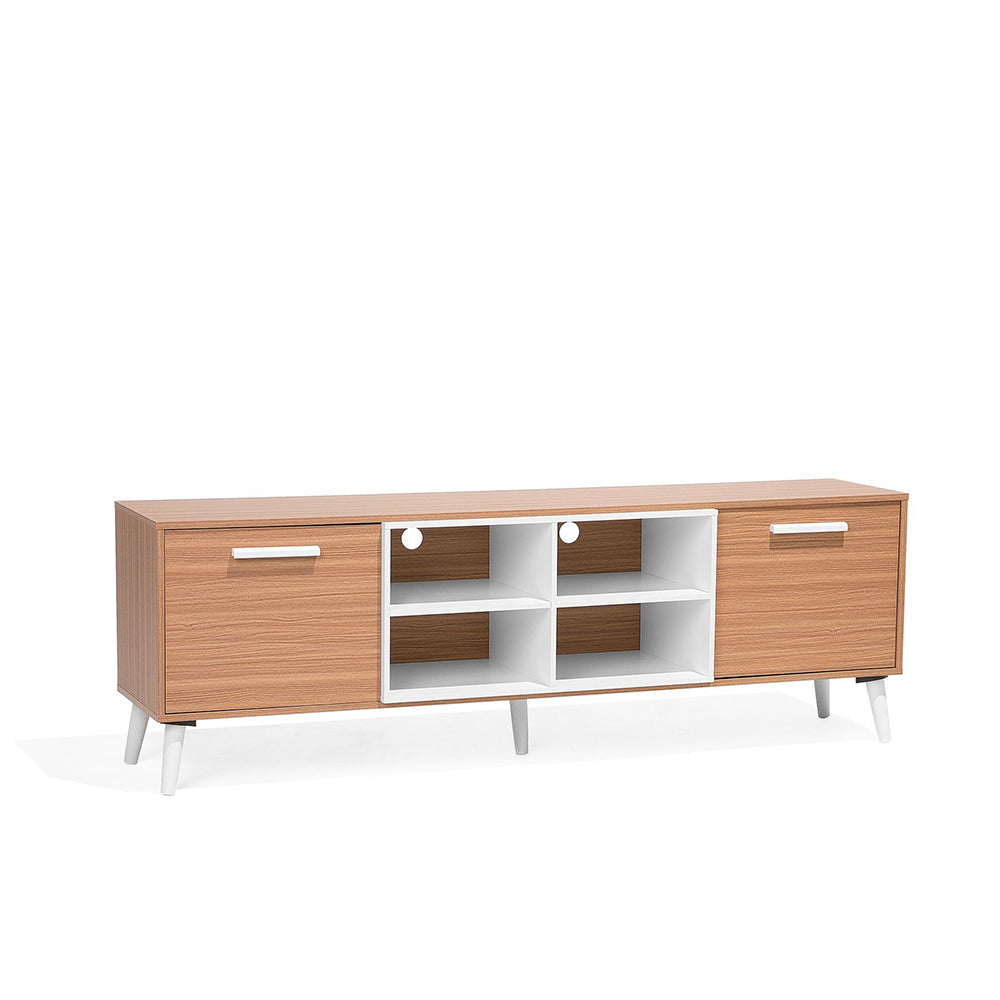 Pebasa Tv Stand. Shop Simple.furniture.