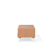 Load image into Gallery viewer, Pebasa Coffee Table. Shop Simple.furniture.