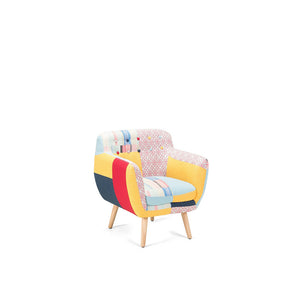 Chisi Armchair - Simple.furniture