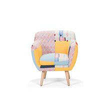 Load image into Gallery viewer, Chisi Armchair - Simple.furniture