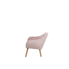Load image into Gallery viewer, Teurai Armchair. Shop Simple.furniture.