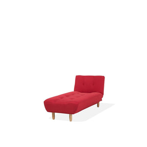 Cranborne Chaise Longue. Shop Simple.furniture.