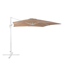 Load image into Gallery viewer, Chenesai Garden Parasol