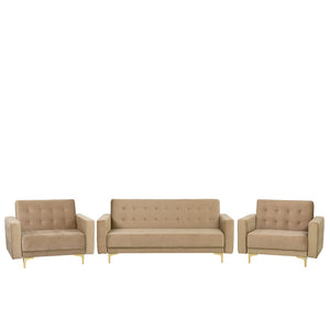 Northwood Living Room Set