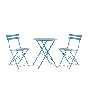 Killarney Garden Bistro Set. Shop Simple.furniture.