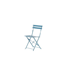 Load image into Gallery viewer, Killarney Garden Bistro Set. Shop Simple.furniture.