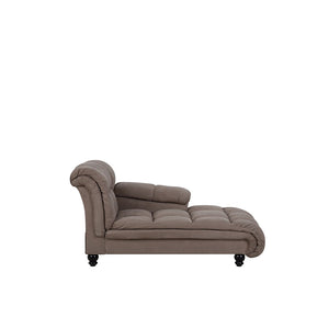Rarayi Chaise Longue - Simple.furniture