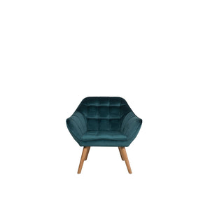 Teurai Armchair - Simple.furniture