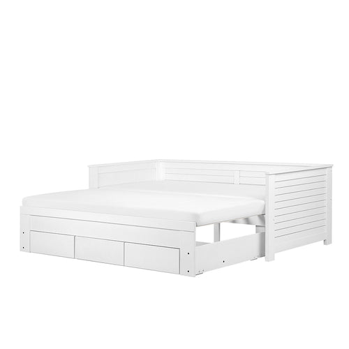 Greendale Single To Super King Daybed. Shop Simple.furniture.