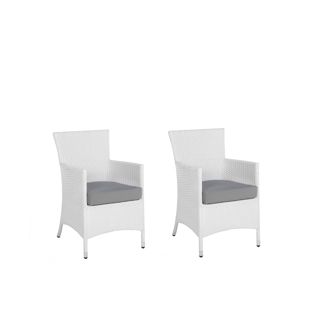 Everest Dining Chairs. Shop Simple.furniture.