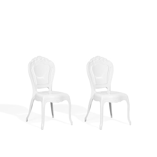 Kumalo Accent Chairs. Shop Simple.furniture.