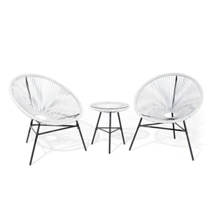 Borrowdale Bistro Chair Set. Shop Simple.furniture.