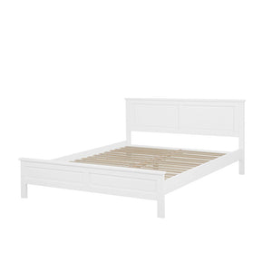 Pepukai Bed. Shop Simple.furniture.
