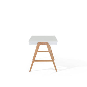 Shanda Home Office Desk. Shop Simple.furniture.