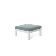Load image into Gallery viewer, Zigomo Garden Lounge Set - Simple.furniture