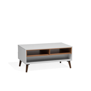 Pebasa Coffee Table. Shop Simple.furniture.