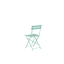 Load image into Gallery viewer, Killarney Garden Bistro Set