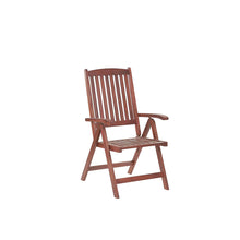 Load image into Gallery viewer, Maramba Wooden Bistro Set