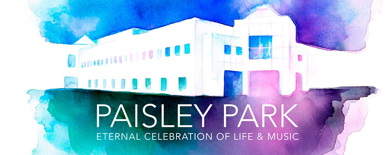 Image result for Paisley Park