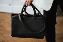 Load image into Gallery viewer, NASHE - Bag-In-The-City Handbag