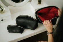 Load image into Gallery viewer, NASHE - Beauty-Helper Cosmetic Bag