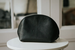 NASHE - Beauty-Helper Cosmetic Bag