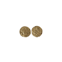 Load image into Gallery viewer, EVA JEWELLERY - Moon 9 Earrings