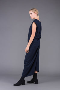 PUDU - Mary Dress - Yuugen Store