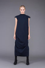Load image into Gallery viewer, PUDU - Mary Dress - Yuugen Store