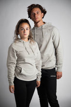 Load image into Gallery viewer, IRON ROOTS - Unisex Hemp Performance Hoodie