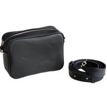 Load image into Gallery viewer, NASHE - Day to Night Bag / Black - Yuugen Store