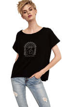 Load image into Gallery viewer, UADO - T-shirt / The Future Is Female - Yuugen Store