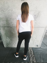 Load image into Gallery viewer, OJ TAM LITTLE - Classic Pants - Yuugen Store