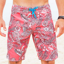 Load image into Gallery viewer, PANAREHA - WAIKIKI Boardshorts