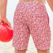 Load image into Gallery viewer, PANAREHA - ADRAGA Beach Shorts
