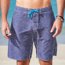 Load image into Gallery viewer, PANAREHA - TROPEA Boardshorts